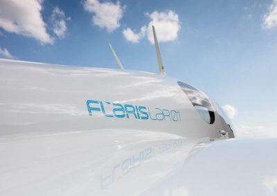 Flaris_LAR-1_1600px-15