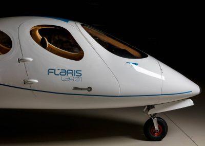 Flaris_LAR-1_1600px-43